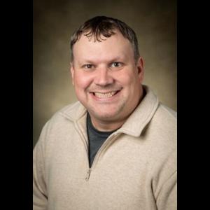 Picture of Brett Christman